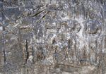 Bas Relief Image 3 : 24-08-2010