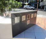 Original Monument : 18-August-2013
