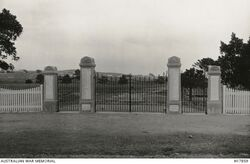 1920s (Australian War Memorial : H17859)