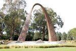 New Zealand Memorial : 02-June-2012