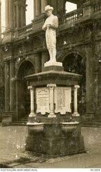 1916 (Australian War Memorial : H13894)
