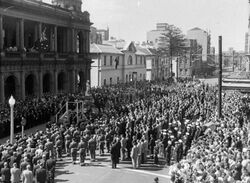 25-April-1955 (State Library of New South Wales)