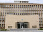 War Memorial Cultural Centre : 26-02-2014