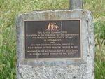 Newstead Pioneer Memorial