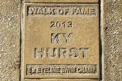 Ky Hurst: 02-June-2017