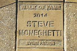 Steve Moneghetti: 02-June-2017