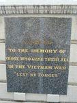 Northcote Cenotaph : 13-May-2012