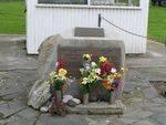 Patrick Hursey Memorial : 2007