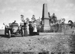 1911 (State Library of New South Wales)