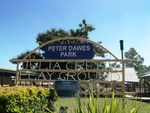 Peter Dawes Park