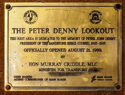 Plaque: 25-July-2016