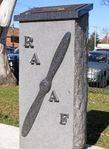 RSL Memorial Park : 15-June-2014