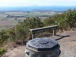 Pioneer Memorial : 15-April-2013
