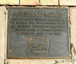 Sisters Of Mercy : 23-April-2011