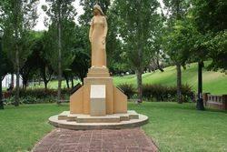 Statue 2 : 16-November-2014