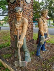Sculpture 1: 02-November-2015