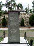 Polish Soldiers Memorial