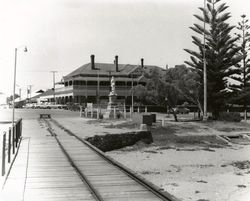 1950 : State Library of South Australia - PRG-1631-77-13