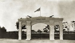 26-November-1927 : state Library of South Australia - B-4512