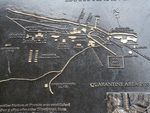 Quarantine Station 150th Anniversary : 01-October-2011
