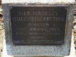 Queen Elizabeth Park : 02-December-2012
