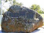 Queenscliff Memorial Garden
