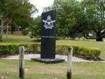 RAAF Memorial
