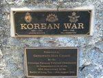 RSL War Memorial : 28-December-2010