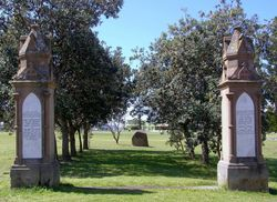 Rescuers Memorial Stone : 20-September-2014