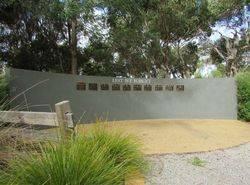 Commemorative Wall: 05-May-2016