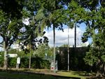 RSL Memorial Park : 27-05-2014