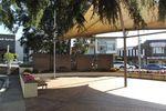 Rockdale Memorial Garden 5 : August -2014