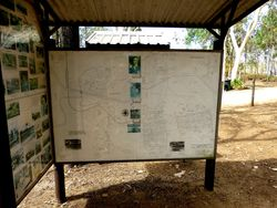 Information Board 2: 24-October-2014
