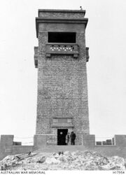 1920s (Australian War Memorial : H17954)