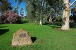 Roger Stroud Memorial : July-2014