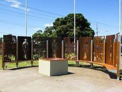 Memorial 2 : 14-December-2014
