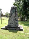 Rothwell Memorial