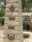 R.A.A.F. Memorial 2 : 26-02-2014