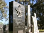 Royal Australian Air Force Memorial : 12-October-2012
