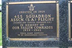 455 Squadron : 16-November-2014