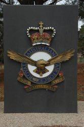 RAAF Grove 2 : 17-March-2015