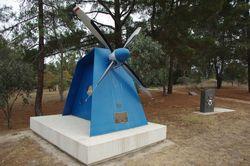 RAAF Grove 7 : 17-March-2015