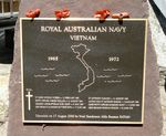 Royal Australian Navy : 03-March-2012