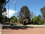 Royal Australian Navy Memorial