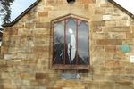 Royal NSW Regiment Window 2 : 19-02-2014