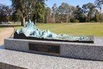 Sandakan Memorial : 26-August-2011