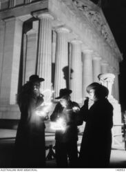 25-April-1944 (Australian War Memorial : 140953)