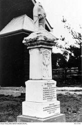 1920s (Australian War Memorial : H17741)
