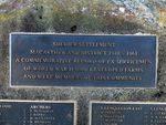 Soldier Settlement Memorial : 25-August-2011