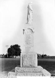 1920s (Australian War Memorial : H17788)